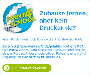 Externer Link zu https://re-fd.de/print4school